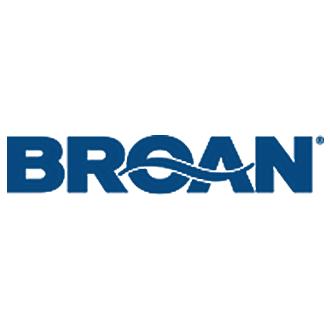 broan330