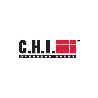 chi330