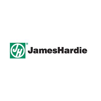 hardie330