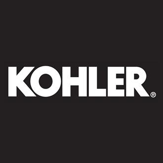 kohler330