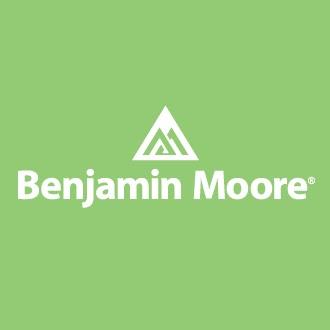 logo_benjamin_moore