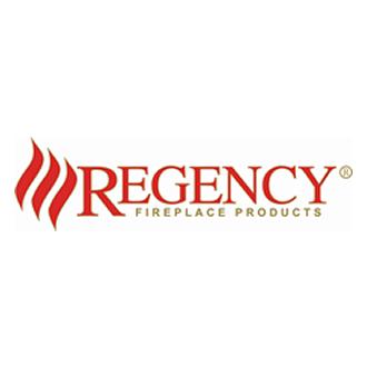 regency330