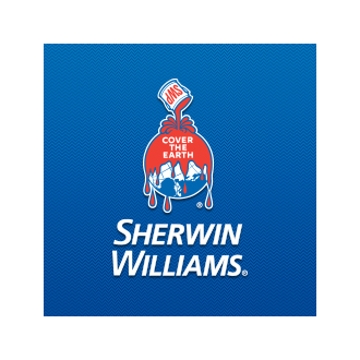 sherwin330