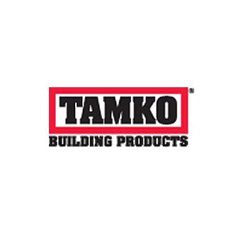 tamko330