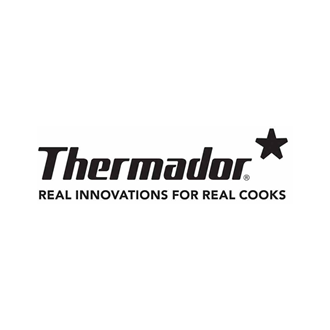 therm330