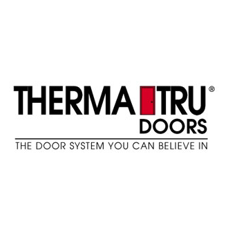 therma330
