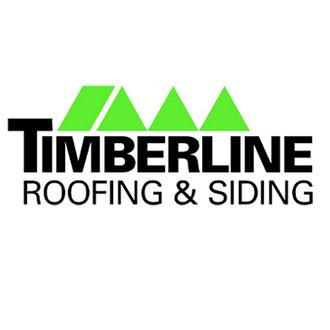 timber330