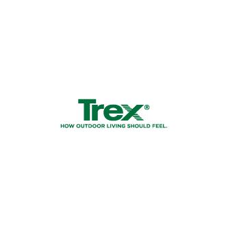 trex330