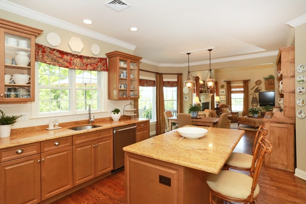 10_feagles_rd_MLS_HID804245_ROOMkitchen2