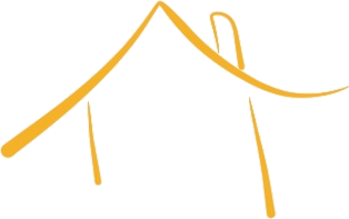 roof_logo